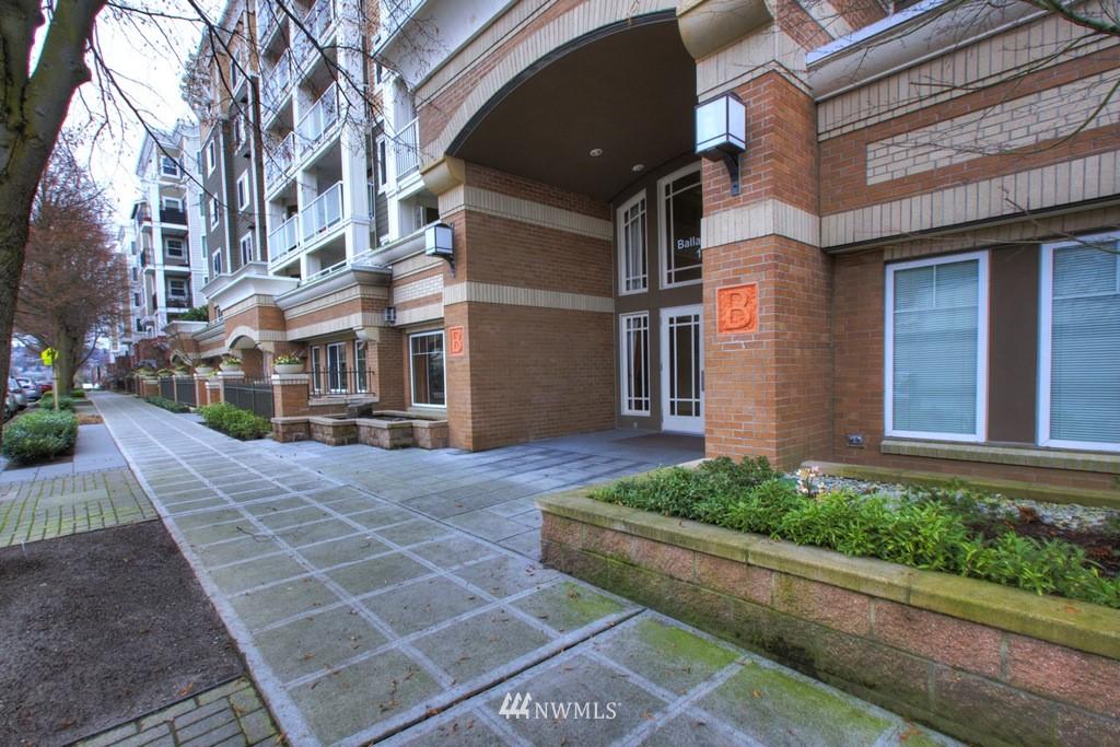 Sold Property | 1545 NW 57 Street #216 Seattle, WA 98107 0