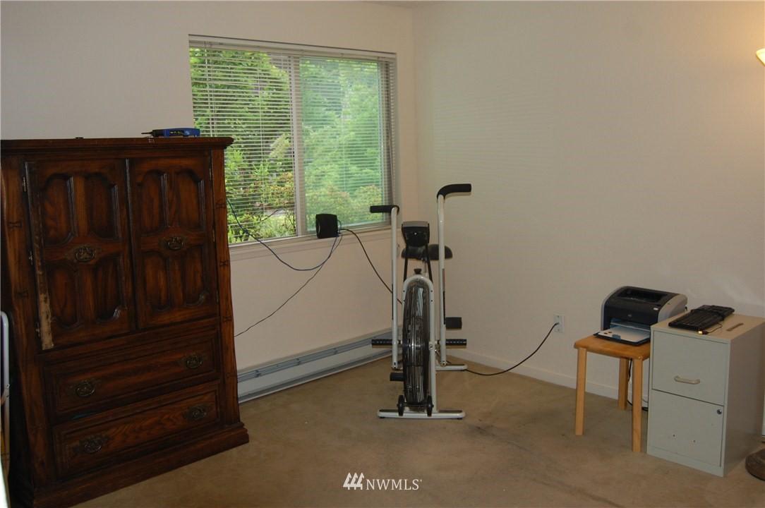 Sold Property | 275 W Roy Street #113 Seattle, WA 98119 6