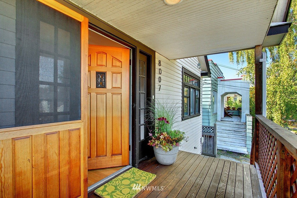 Sold Property | 8007 17th Avenue NE Seattle, WA 98115 14