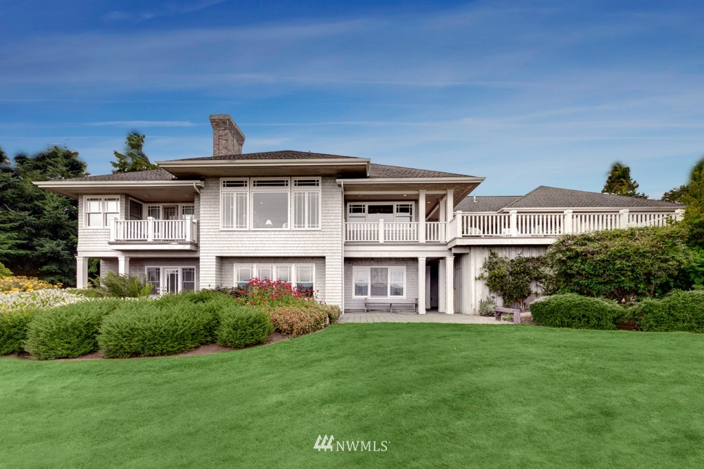 Sold Property | 4327 Clyde Road Langley, WA 98260 1