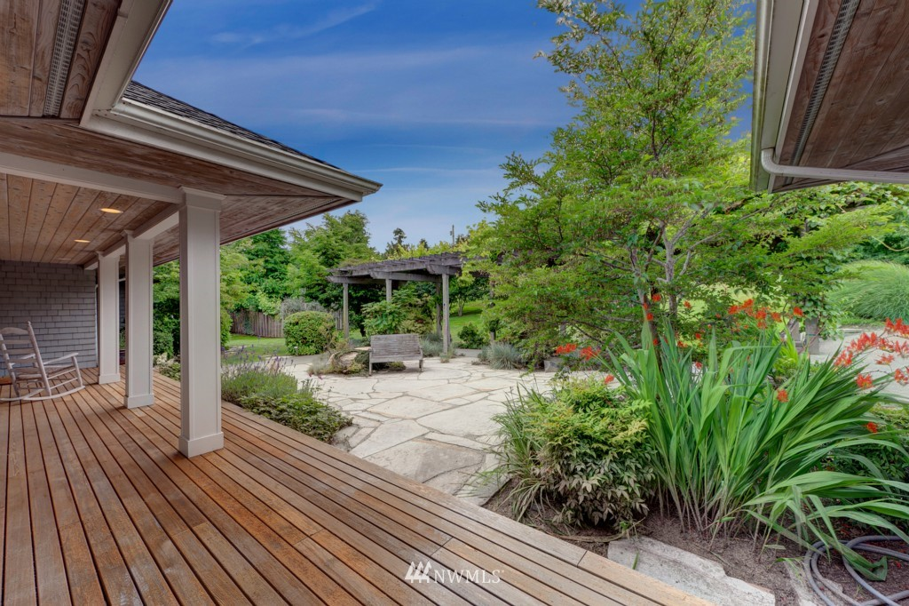 Sold Property | 4327 Clyde Road Langley, WA 98260 13