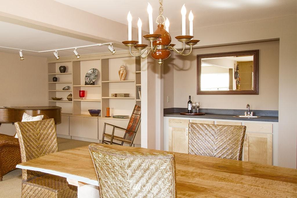 Sold Property | 6708 Parkpoint  Way NE Seattle, WA 98115 5