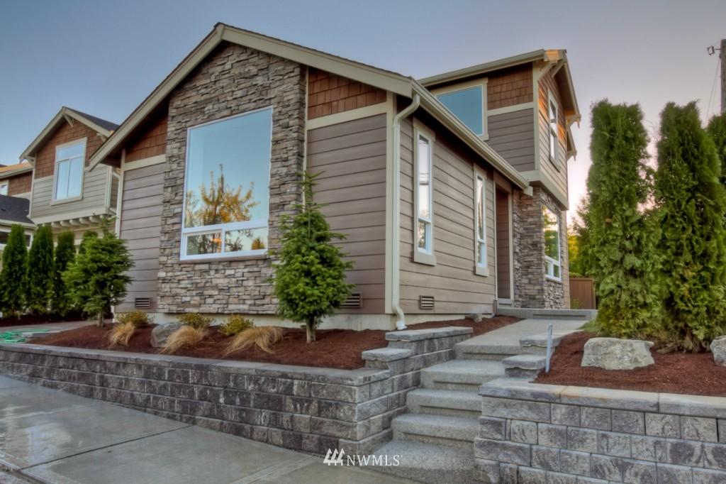Sold Property   21410 40th Court W Mountlake Terrace, WA 98043 1