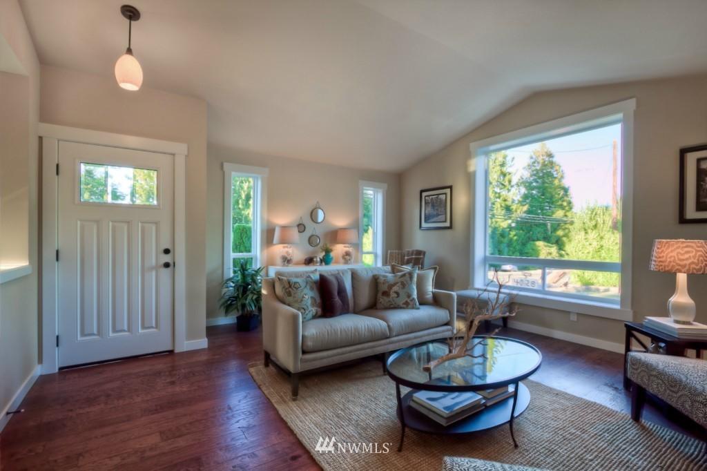 Sold Property   21410 40th Court W Mountlake Terrace, WA 98043 2