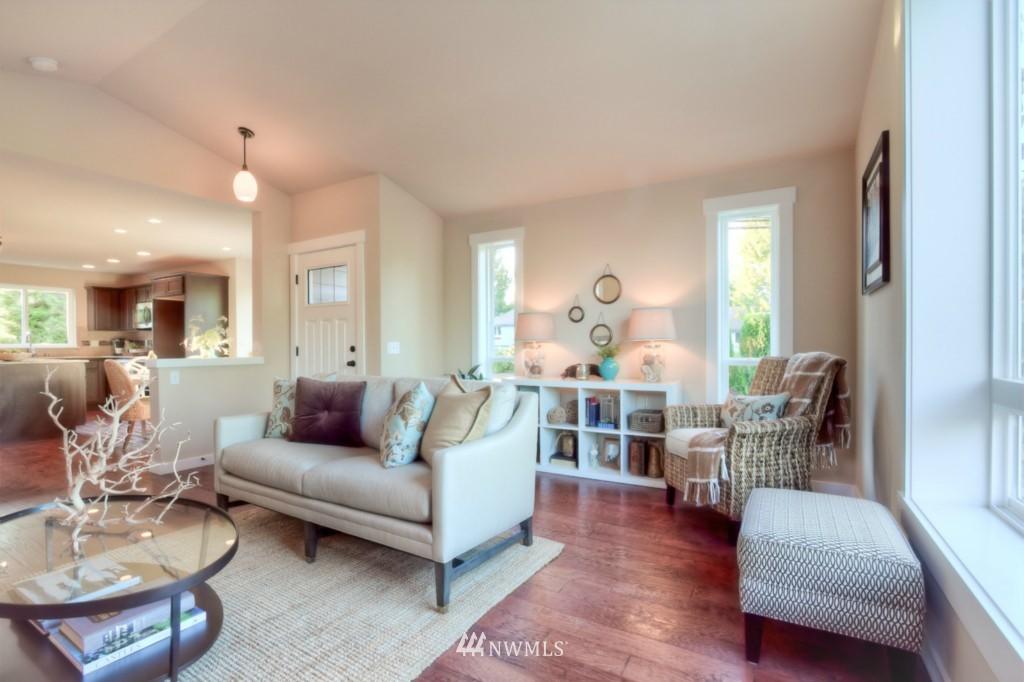 Sold Property   21410 40th Court W Mountlake Terrace, WA 98043 3