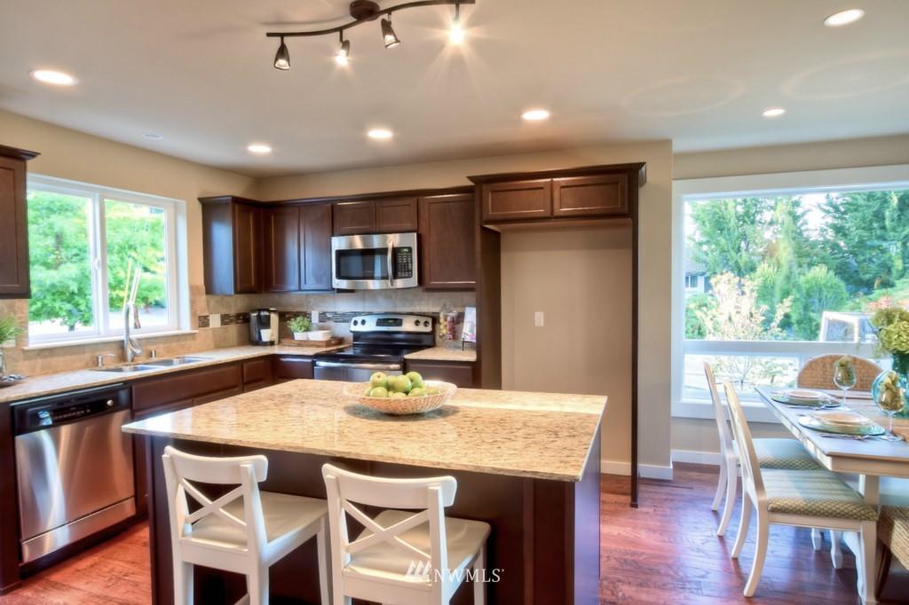 Sold Property   21410 40th Court W Mountlake Terrace, WA 98043 4