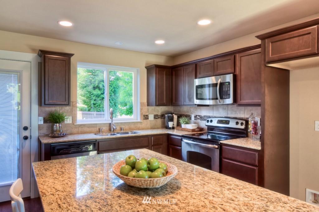 Sold Property   21410 40th Court W Mountlake Terrace, WA 98043 5