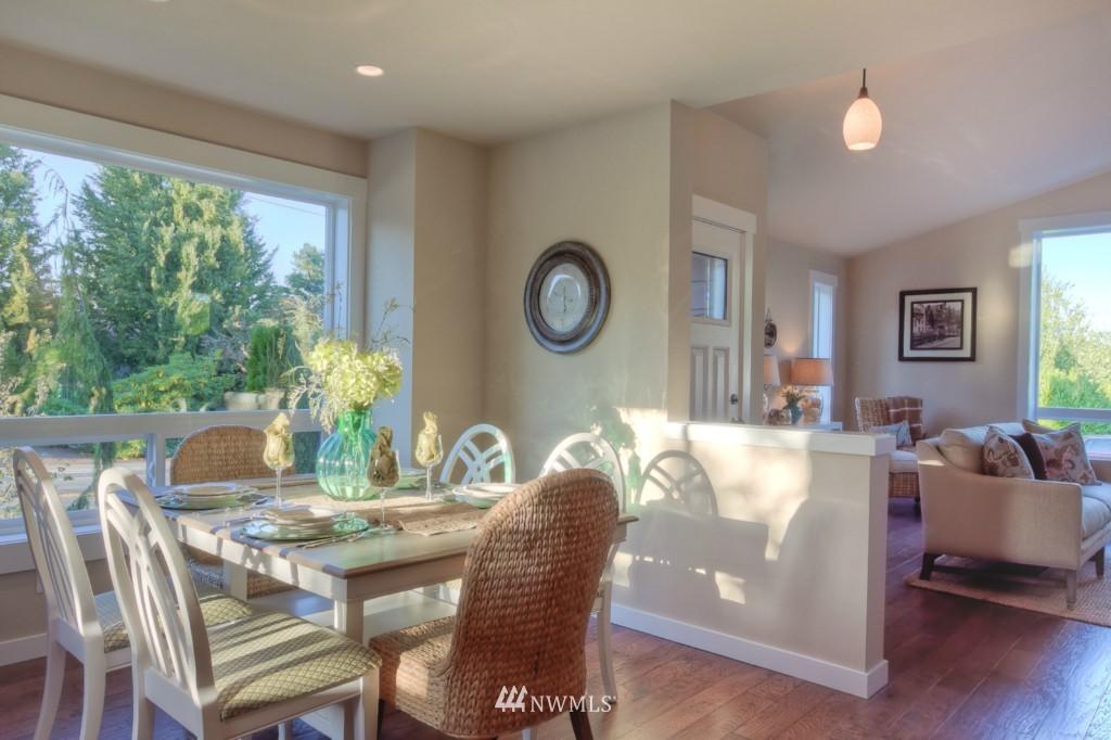 Sold Property   21410 40th Court W Mountlake Terrace, WA 98043 6