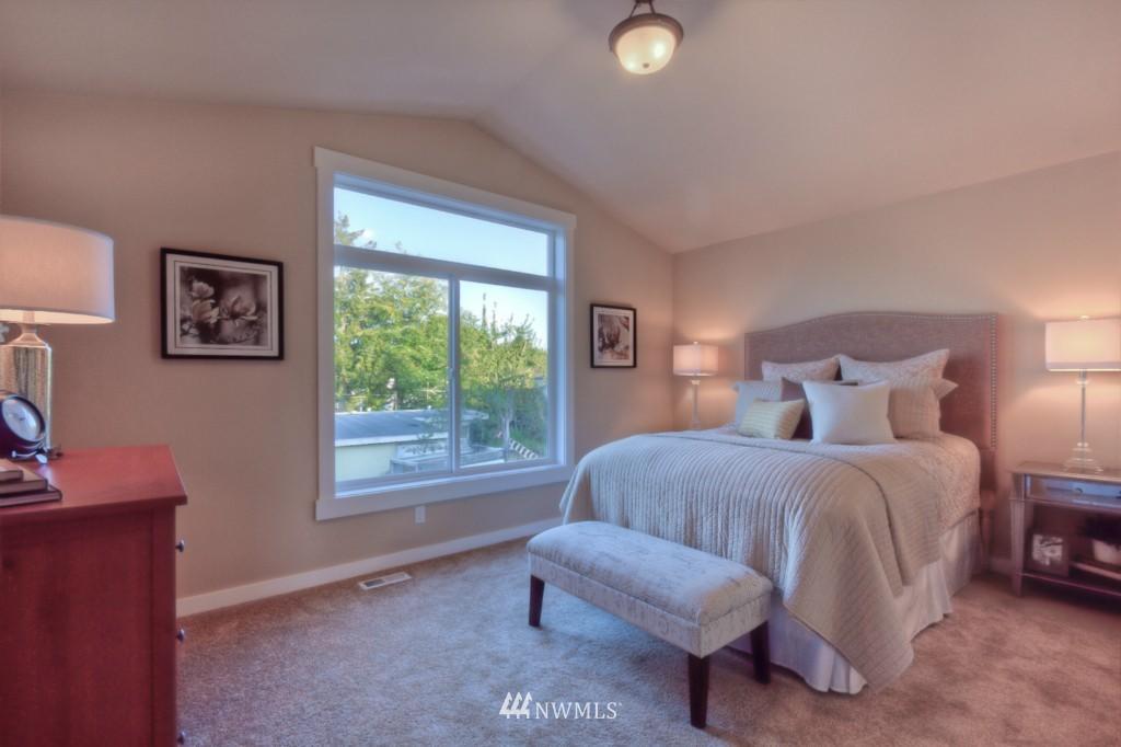 Sold Property   21410 40th Court W Mountlake Terrace, WA 98043 7