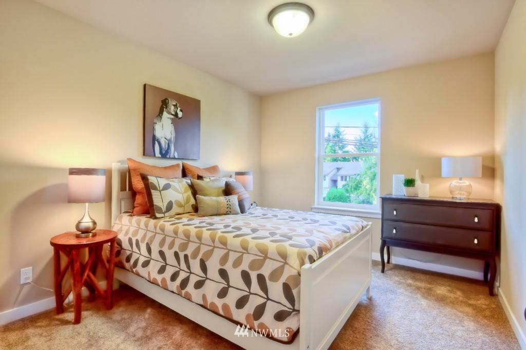 Sold Property   21410 40th Court W Mountlake Terrace, WA 98043 8