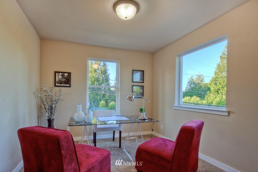 Sold Property   21410 40th Court W Mountlake Terrace, WA 98043 9