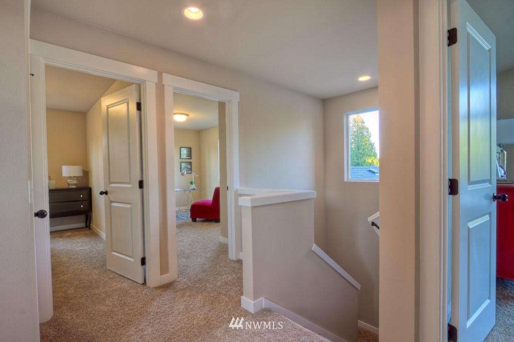 Sold Property   21410 40th Court W Mountlake Terrace, WA 98043 10