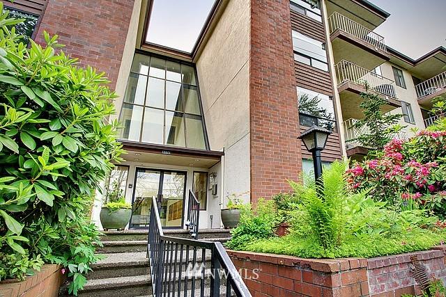 Sold Property | 10501 8th Avenue NE #134 Seattle, WA 98125 0