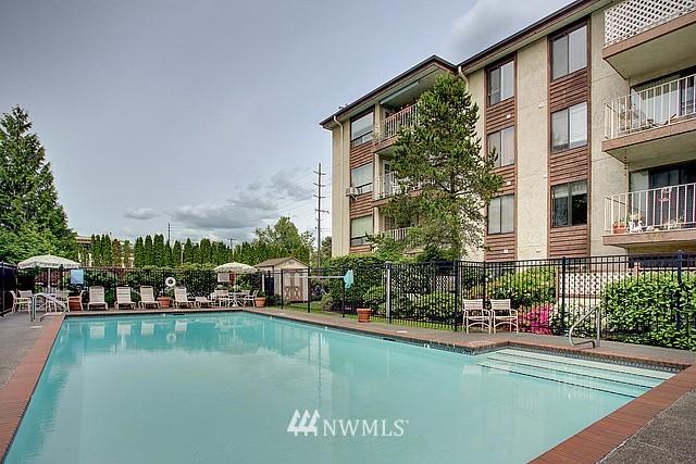 Sold Property | 10501 8th Avenue NE #134 Seattle, WA 98125 1