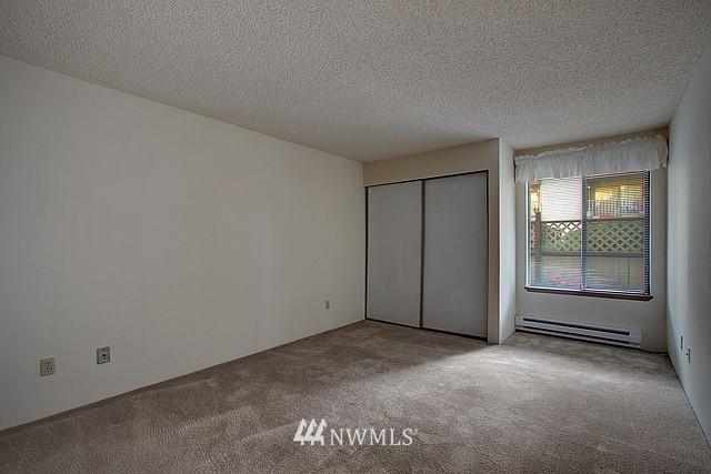Sold Property | 10501 8th Avenue NE #134 Seattle, WA 98125 5