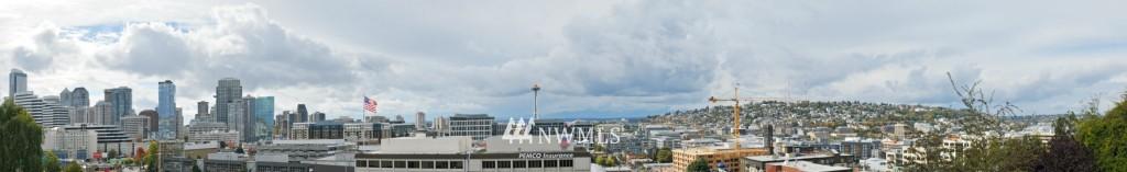 Sold Property | 320 Melrose Avenue E #402 Seattle, WA 98102 12