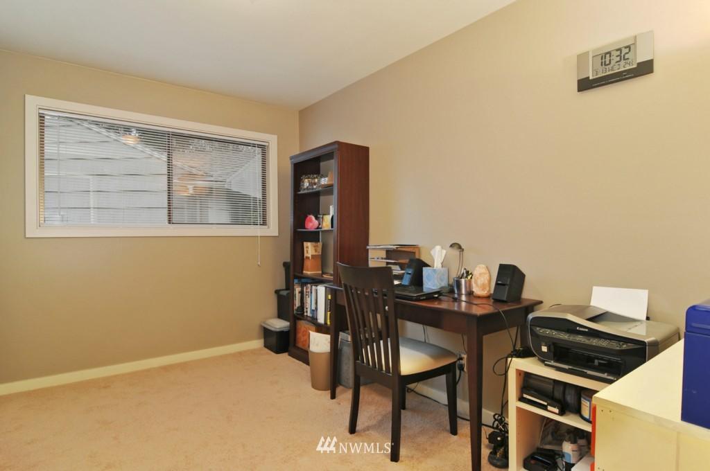 Sold Property | 10021 7th Avenue NW #B Seattle, WA 98177 7