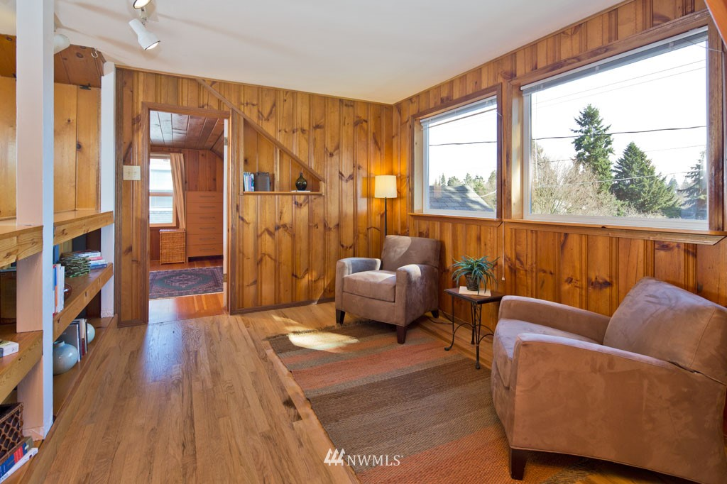 Sold Property   7337 20th Avenue NE Seattle, WA 98115 9