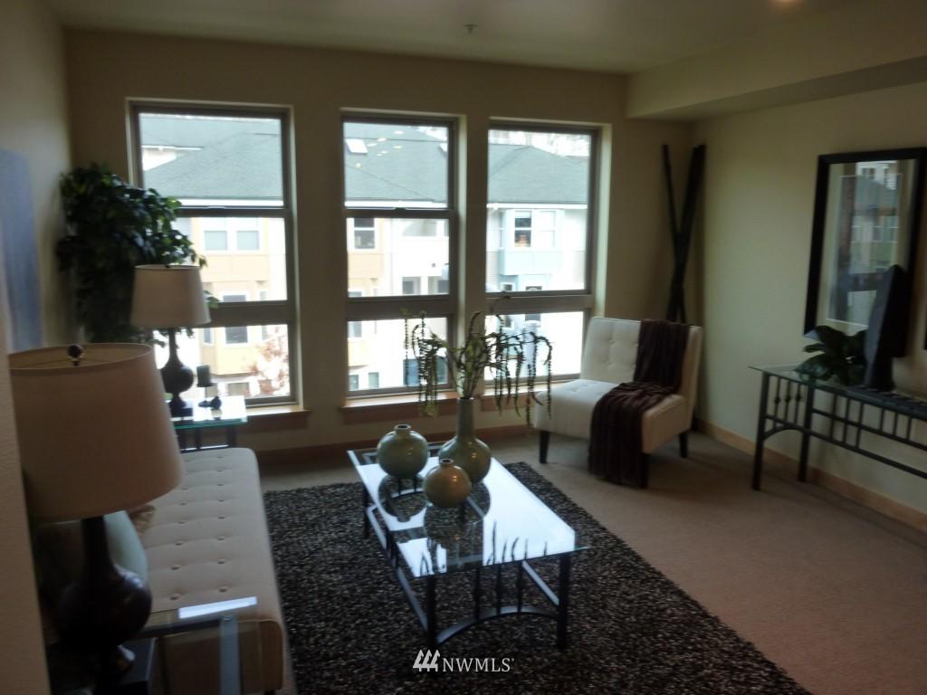 Sold Property   827 Hiawatha  Place S #518 Seattle, WA 98144 1
