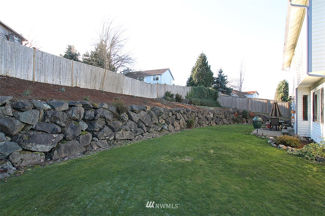 Sold Property | 23043 SE 245th Place Maple Valley, WA 98038 12