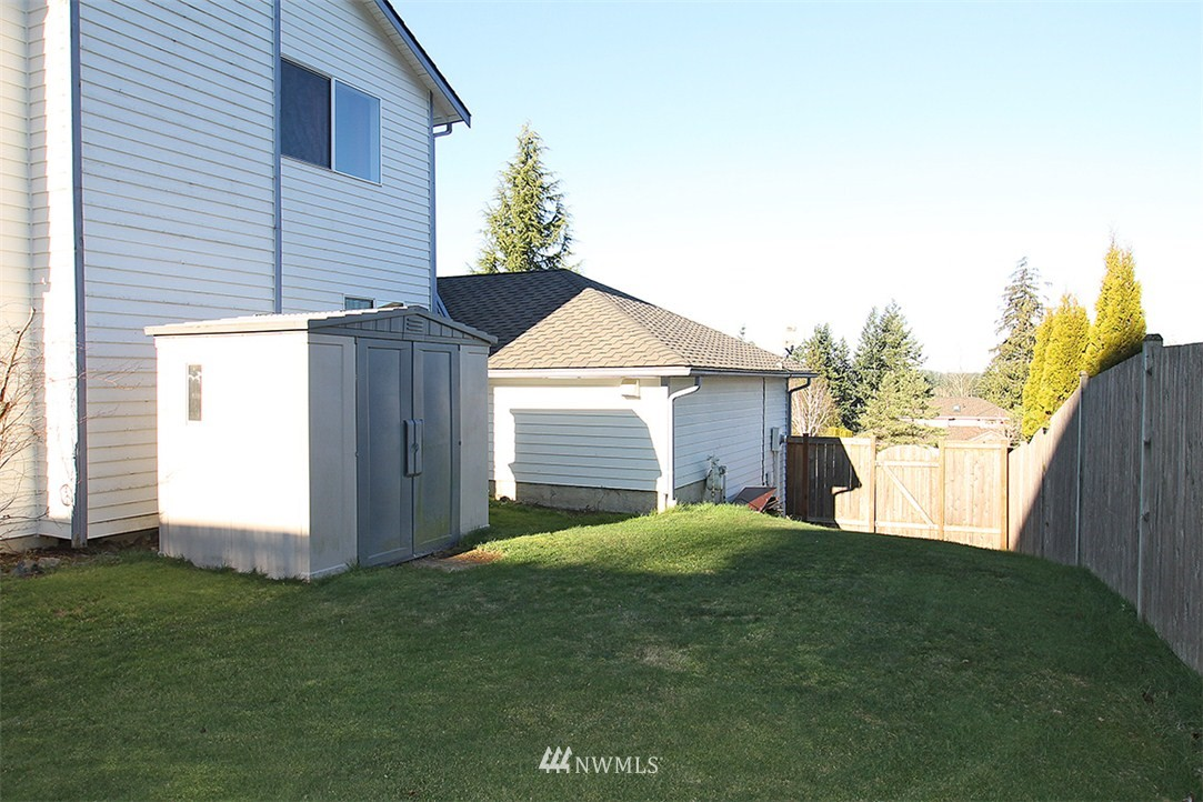 Sold Property | 23043 SE 245th Place Maple Valley, WA 98038 13