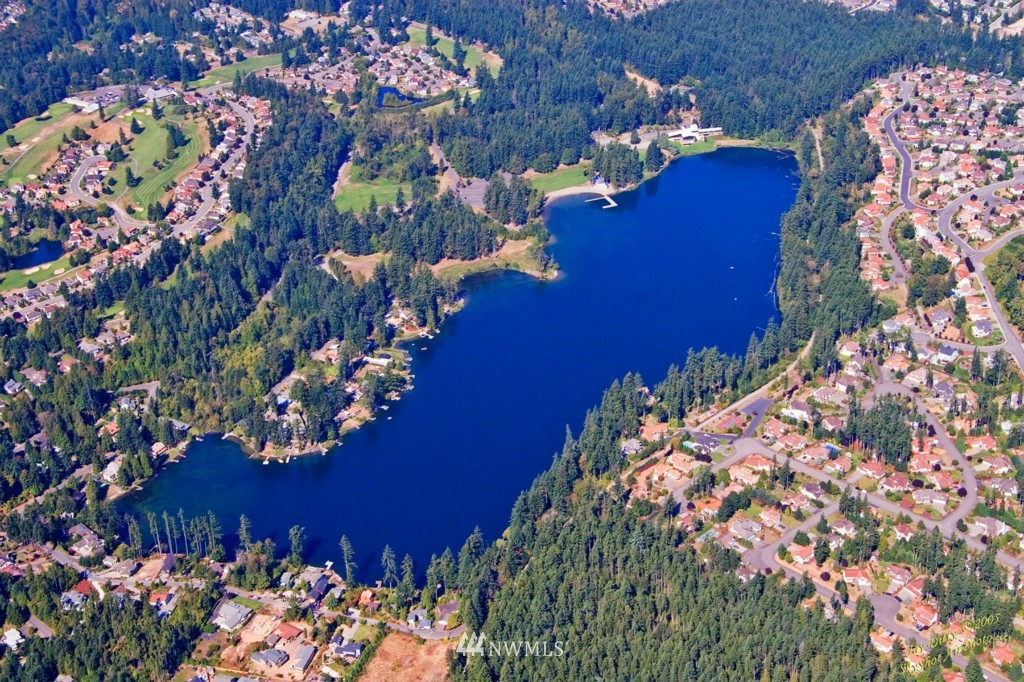 Sold Property | 23043 SE 245th Place Maple Valley, WA 98038 14