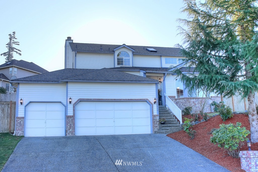 Sold Property | 23043 SE 245th Place Maple Valley, WA 98038 0