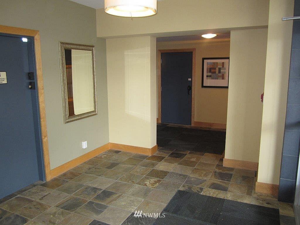 Sold Property | 1601 Taylor Avenue N #203 Seattle, WA 98109 2
