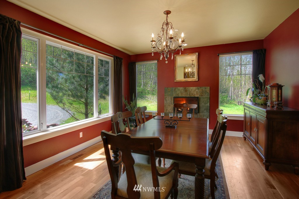 Sold Property   42306 SE 149th Place North Bend, WA 98045 3