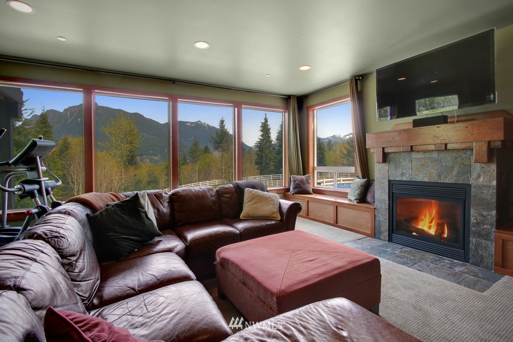 Sold Property   42306 SE 149th Place North Bend, WA 98045 6