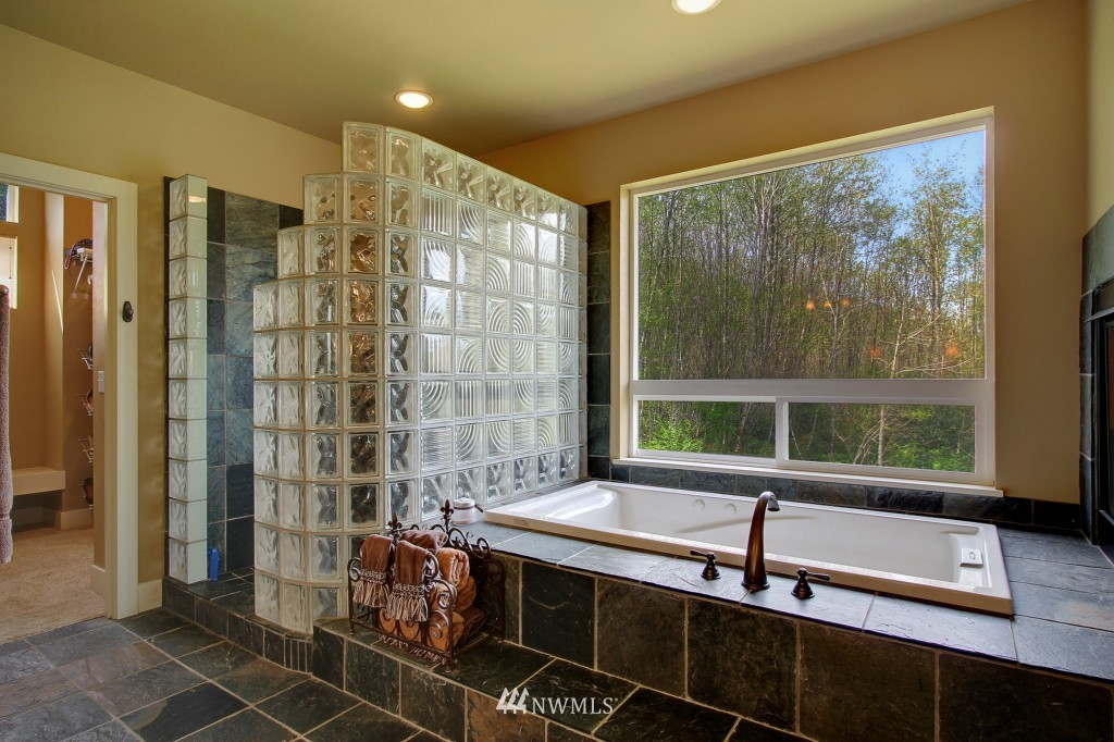 Sold Property   42306 SE 149th Place North Bend, WA 98045 9