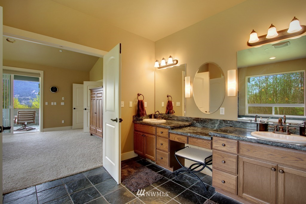 Sold Property   42306 SE 149th Place North Bend, WA 98045 10