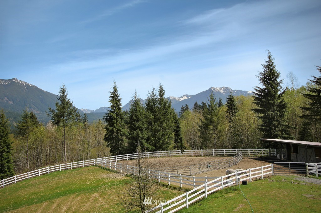 Sold Property   42306 SE 149th Place North Bend, WA 98045 13