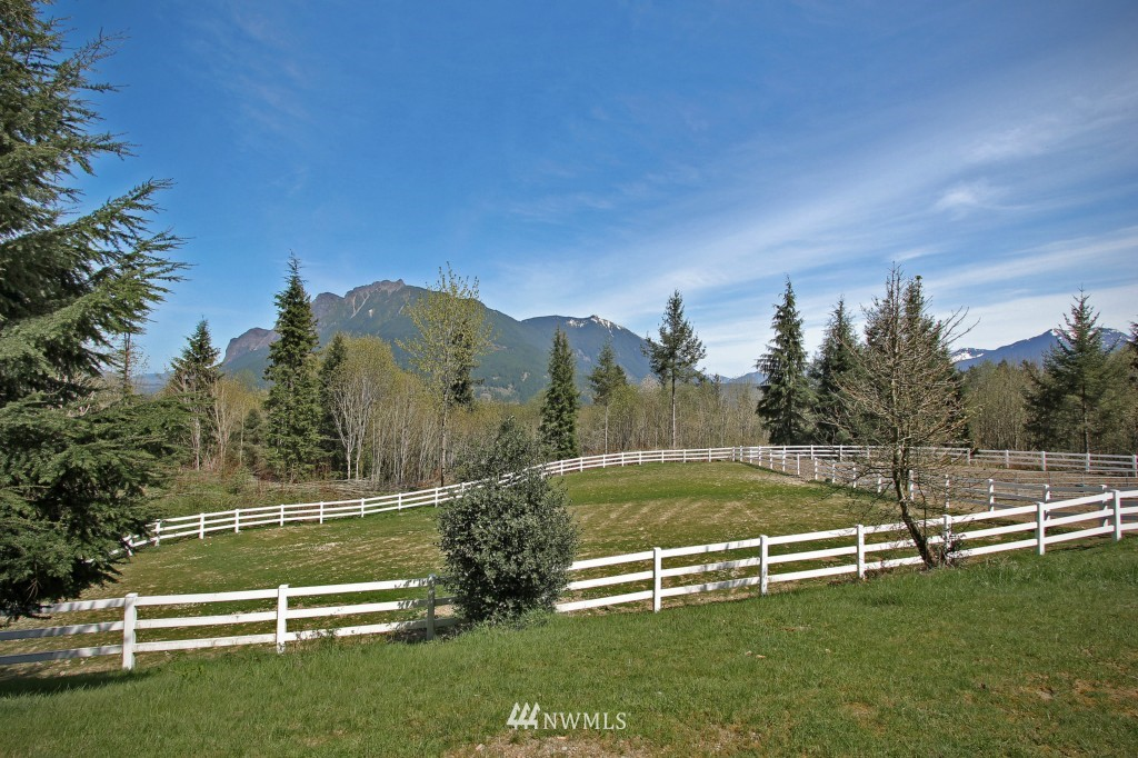 Sold Property   42306 SE 149th Place North Bend, WA 98045 14