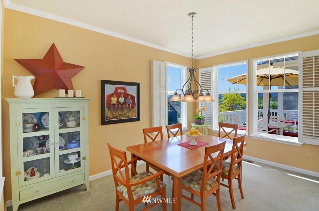 Sold Property   19703 Ash Crest Loop NE Poulsbo, WA 98370 5