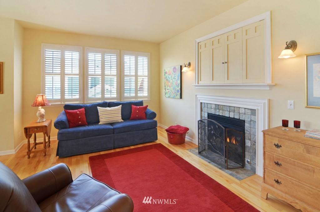 Sold Property   19703 Ash Crest Loop NE Poulsbo, WA 98370 7