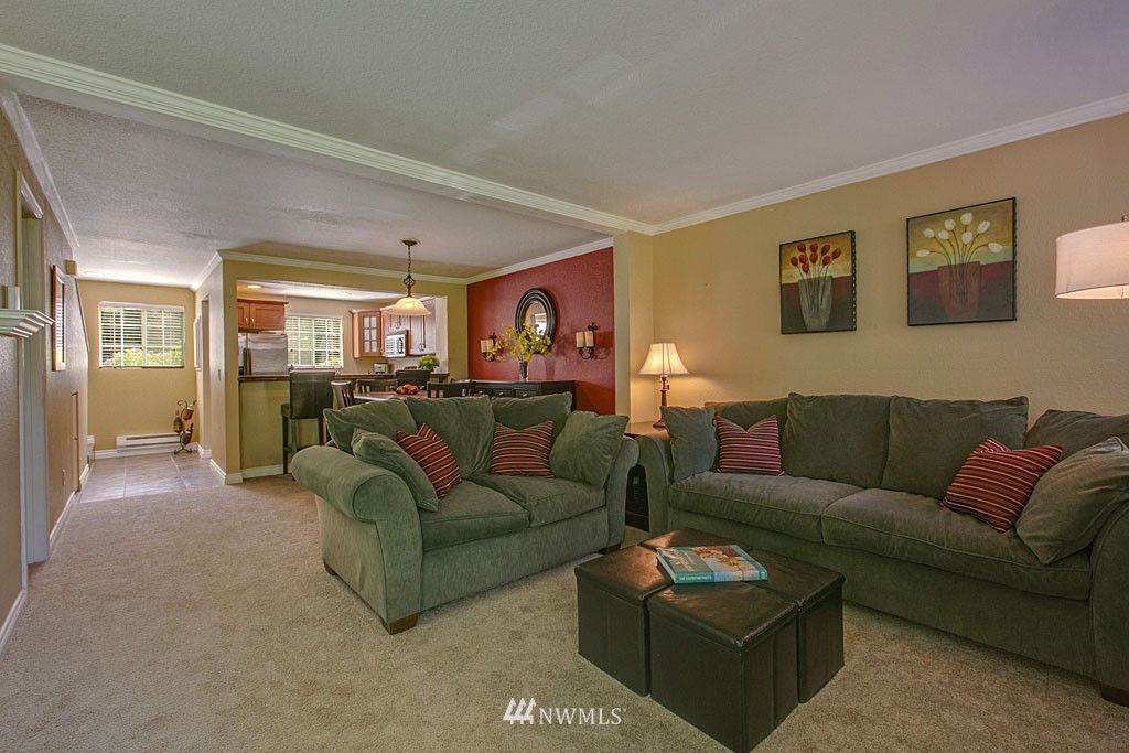 Sold Property   15600 116th Avenue NE #H4 Bothell, WA 98011 2