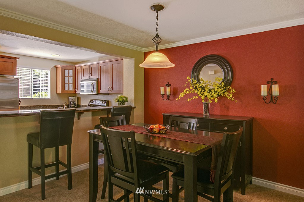 Sold Property   15600 116th Avenue NE #H4 Bothell, WA 98011 5