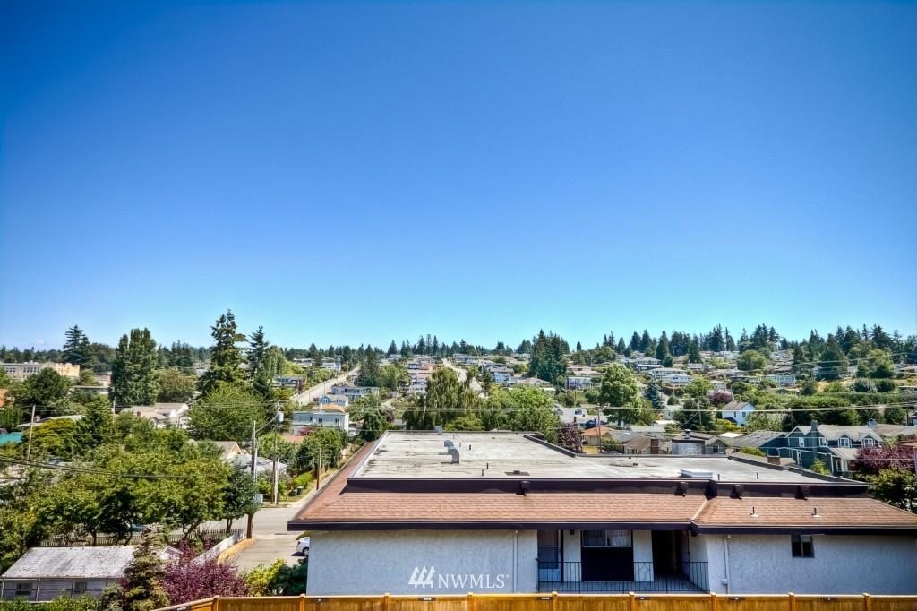 Sold Property | 555 Alder Street #B-7 Edmonds, WA 98020 4