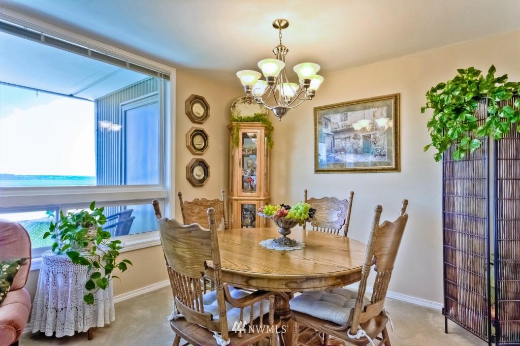 Sold Property | 555 Alder Street #B-7 Edmonds, WA 98020 8