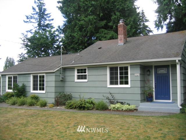 Sold Property | 2529 NE 134th Street Seattle, WA 98125 0