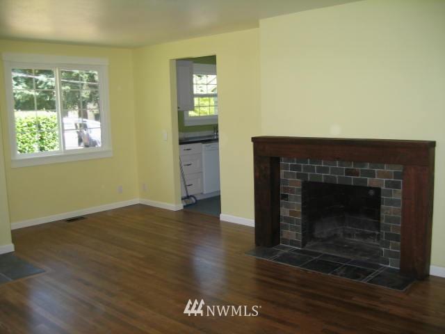 Sold Property | 2529 NE 134th Street Seattle, WA 98125 1