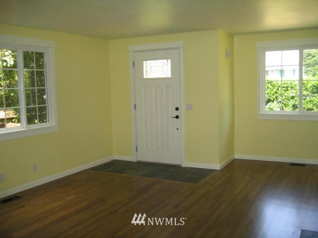Sold Property | 2529 NE 134th Street Seattle, WA 98125 2