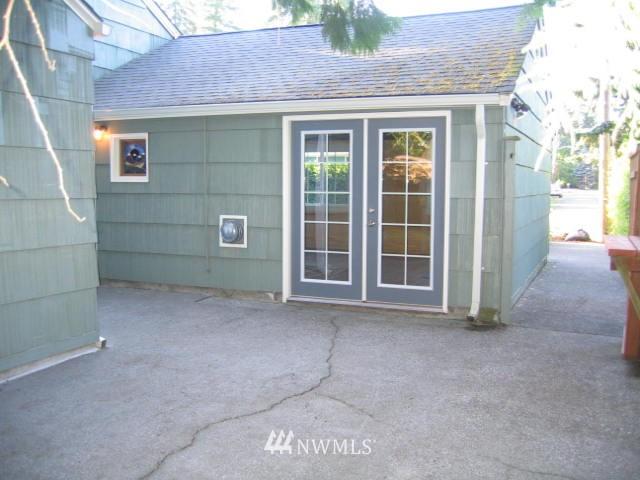 Sold Property | 2529 NE 134th Street Seattle, WA 98125 14