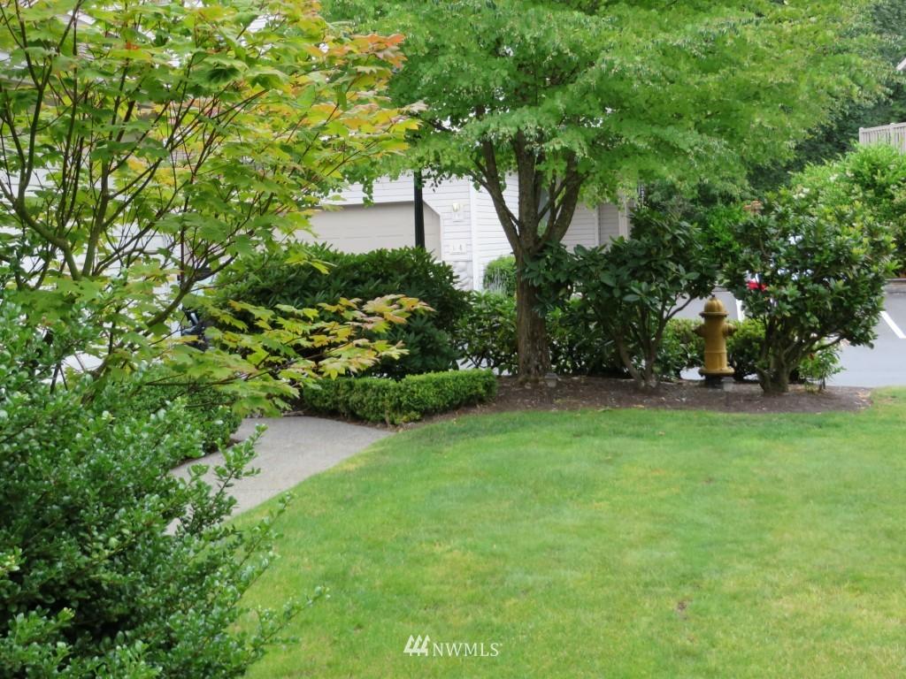 Sold Property | 2201 192nd Street SE #M1 Bothell, WA 98012 15