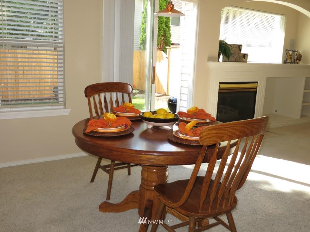 Sold Property | 2201 192nd Street SE #M1 Bothell, WA 98012 4