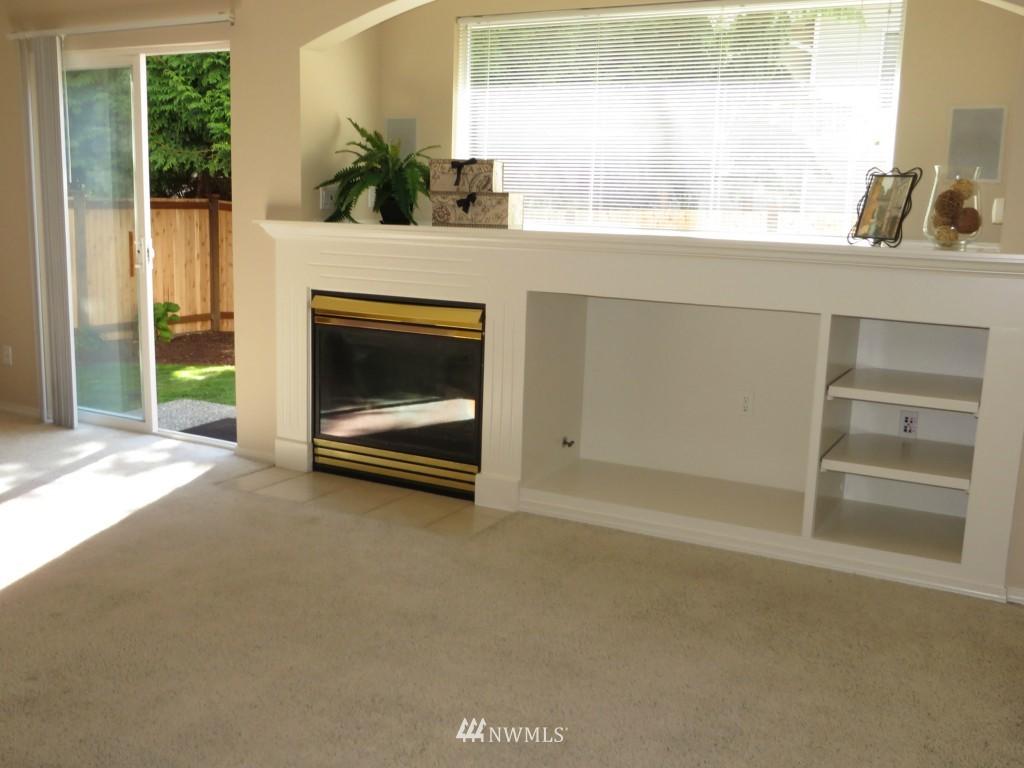 Sold Property | 2201 192nd Street SE #M1 Bothell, WA 98012 5