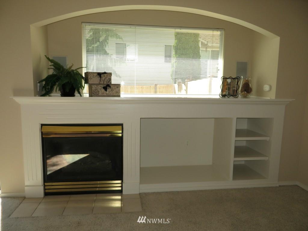 Sold Property | 2201 192nd Street SE #M1 Bothell, WA 98012 6