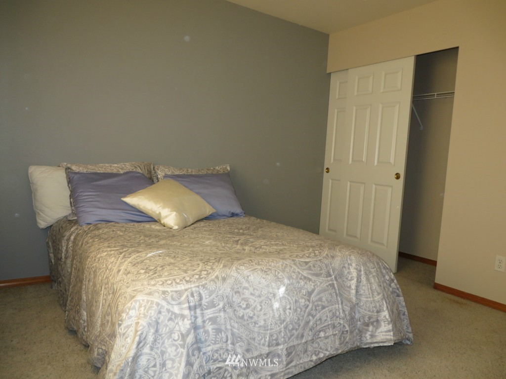 Sold Property | 2201 192nd Street SE #M1 Bothell, WA 98012 10