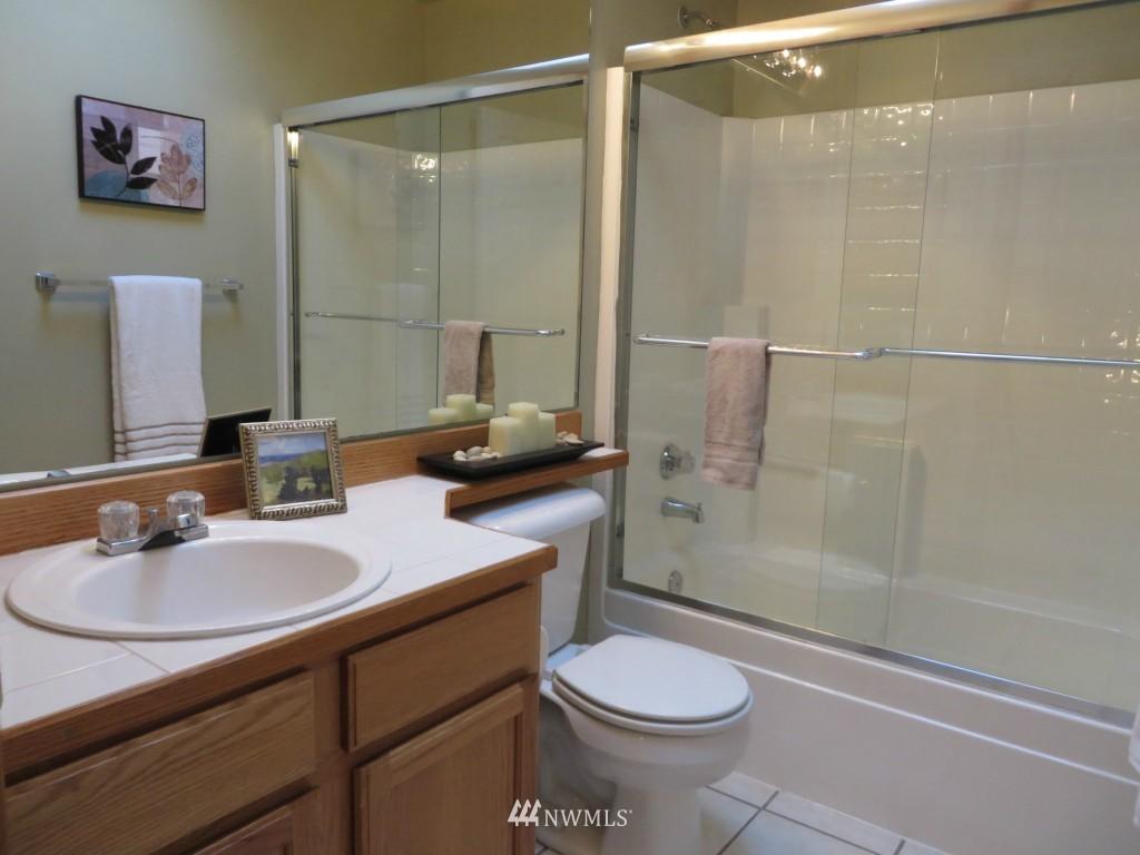 Sold Property | 2201 192nd Street SE #M1 Bothell, WA 98012 11